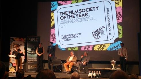 bffs award 1